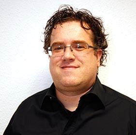 Danny Juretzko