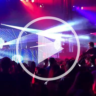 Park City Live 2016